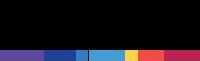 Logo Kolorix